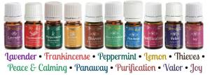 essential-oils-starter-kit